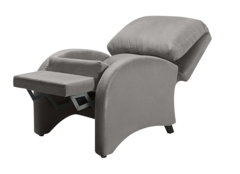 SILLON MH1237 RECLINABLE 080 C